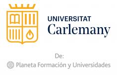Centro Universitat Carlemany Foto
