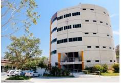 Foto Centro Universidad del Sur Chiapas