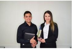 Foto URN Universidad Regional del Norte Chihuahua Centro