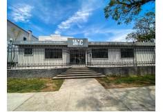 Instituto Argentino de Artes Culinarias Guadalajara Jalisco Centro