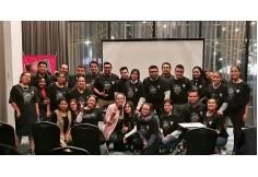 La Academia Talento 2.0