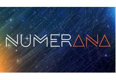 Cursos online de Numerología