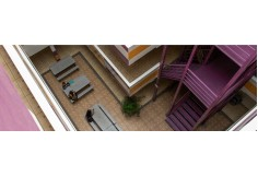 Universidad Tecnológica del Sur