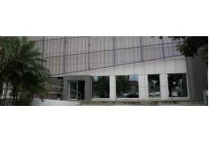 Centro Universidad del Sur Foto