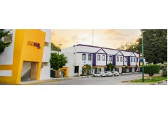Foto Centro Universidad del Sur Tuxtla Gutiérrez 007703