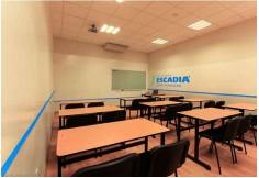 Instituto Escadia