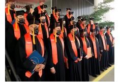 UNICI - Universidad Internacional del Conocimiento e Investigación