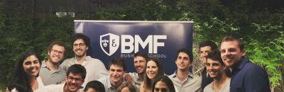 BMF Bussines School