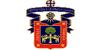 UDG - Universidad de Guadalajara - Sede Jalisco
