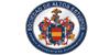 SAEJEE Sociedad de Altos Estudios Jurídico Empresariales Euroamericanos