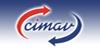 CIMAV Centro de Investigación en Materiales Avanzados S.C.