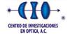 CIO Centro de Investigaciones en Óptica, A.C.