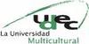 UDEC Universidad Emilio Cárdenas