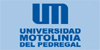 Universidad Motolinia del Pedregal