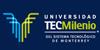 Universidad TecMilenio - Educación Continua