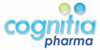 Cognitia Pharma