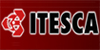 ITESCA - Instituto Tecnológico Superior de Cajeme