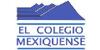 CMQ El Colegio Mexiquense