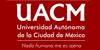 UACM Universidad Autónoma de la Ciudad de México