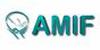 AMIF Academia Mexicana de Investigación Fiscal