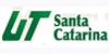 Universidad Tecnológica de Santa Catarina