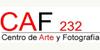 CAF Centro de Arte Fotográfico