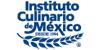 ICUM Instituto Culinario de México