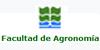 UBA Facultad de Agronomía