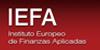 IEFA, Instituto Europeo de Finanzas Aplicadas