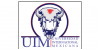 UIM Universidad Internacional Mexicana