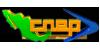CNEP - Confederación Nacional de Escuelas Particulares