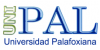 UNIPAL - Universidad Palafoxiana