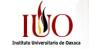 IUO Instituto Universitario de Oaxaca