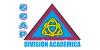 Centro de Capacitación y Actualización Profesional