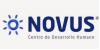 Novus DH