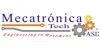 Mecatrónica Tech Ciudad Juárez