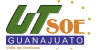 Universidad Tecnológica del Suroeste de Guanajuato