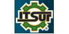 Instituto Tecnológico Superior del Sur de Guanajuato