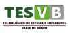 Tecnológico de Estudios Superiores de Valle de Bravo