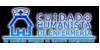 Cuidado Humanista de Enfermerìa