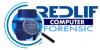 Red Latinoamericana de Informática Forense