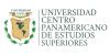 Universidad Centro Panamericano de Estudios Superiores UNICEPES