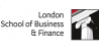 London School of Business & Finance