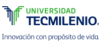 Universidad Tecmilenio - Campus Cancún