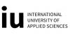IUBH University of Applied Sciences