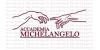 Accademia Michelangelo