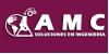 AMC Soluciones en Ingeniería
