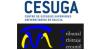 Universidad CESUGA y Tribunal para el Arbitraje Mercantil TAM