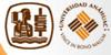 IEST - Instituto de Estudios Superiores de Tamaulipas