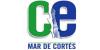 Centro Universitario Mar de Cortés